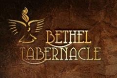 Bethel Tabernacle