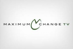 Maximum Change TV