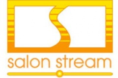 Salon Stream