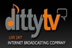 Ditty TV