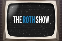 The Roth Show