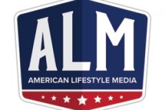 American Lifestyle Media