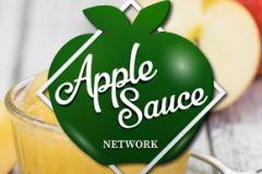 AppleSauce Network