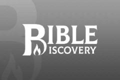 BibleDiscovery