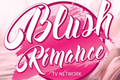 Blush Romance TV Network