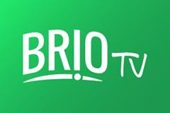 BrioTV