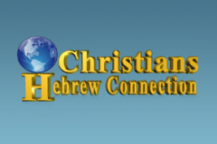 Christians Hebrew Connection