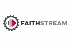 FaithStream