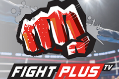Fight Plus TV