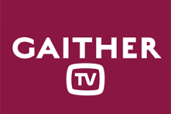 Gaither TV