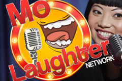 Mo Laughter Network