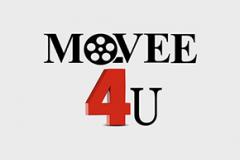 Movee 4 U