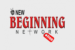 New Beginning Network