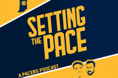 ch-pacers