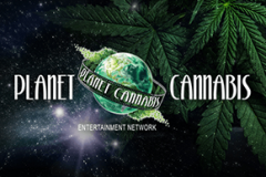 Planet Cannabis