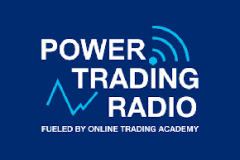 PTR - Fueled by Online Trading Academy