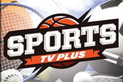 Sports TV Plus