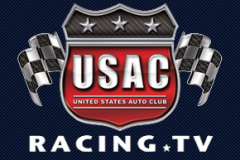 USA Racing TV