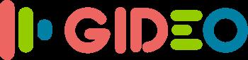 Gideo